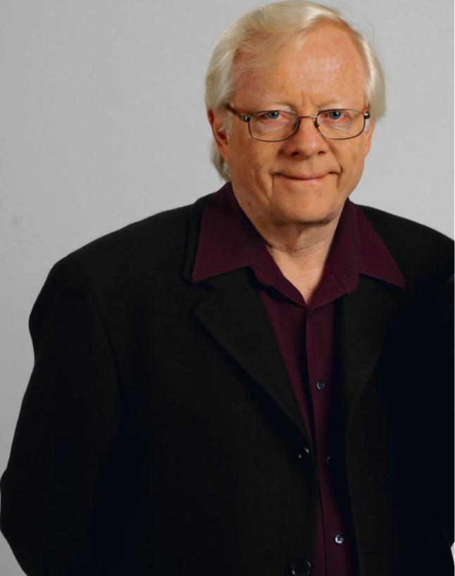 """Göran Therborn szwedzki socjolog z Uniwersytetu w Cambridge, wywodzący się ze szkoły postmarksistowskiej, przez lata związany z magazynem """"New Left Review"""". Autor książki """"Nierówność, która zabija"""" opublikowanej po polsku w 2015 r. przez PWN"""