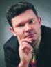 dr Marcin Mazuryk radca prawny Szmulik i Wspólnicy Kancelaria Radców Prawnych sp. k.