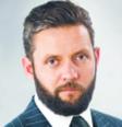 Zbigniew Krüger, adwokat z kancelarii Krüger & Partnerzy Adwokaci