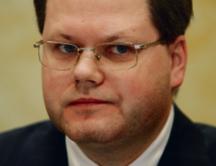 Arkadiusz Siwko, nowy prezes PGZ