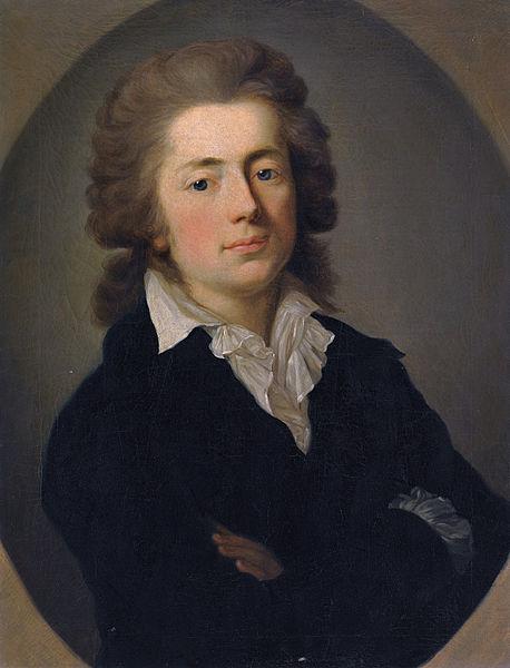 Jan Potocki