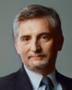 Krzysztof Żyto radca prawny, wspólnik zarządzający praktyką prawa upadłościowego i restrukturyzacyjnego kancelarii Chajec, Don-Siemion & Żyto