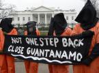 Alcatraz XXI wieku: Niepewne losy obozu Guantanamo