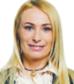 Beata Hudziak partner zarządzający w 8Tax Doradztwo Podatkowe