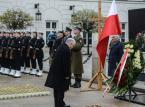 Polska pełna dowodów pamięci o ofiarach katastrofy smoleńskiej