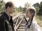 """""""Letnie przesilenie"""": Film Rogalskiego o dorastaniu w czasie wojny"""