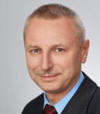 Ryszard Brejza prezydent Inowrocławia
