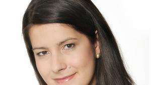 Karolina Bąk