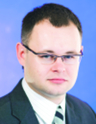 Łukasz Zalewski, lukasz.zalewski@infor.pl