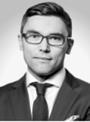 Radosław Piekarz, doradca podatkowy i partner w A&RT Rynkowska, Kosieradzki, Piekarz
