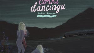 "Ballady i Romanse ""Córki dancingu"""