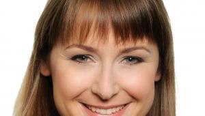 Katarzyna Kucharczyk