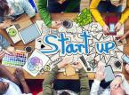 Zapomniał wół, jak cielęciem był: Duże firmy udają start-upy