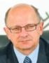 Krzysztof Żuk prezydent Lublina, laureat rankingu DGP Perły Samorządu