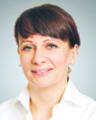 dr Agnieszka Łuszpak-Zając radca prawny, partner SDZLEGAL Schindhelm