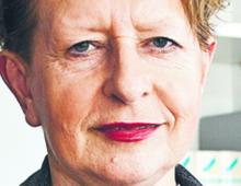 Prof. Irena Rzeplińska Instytut Nauk Prawnych PAN, kierownik studiów doktoranckich