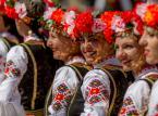 """Wielkopolskie: W niedzielę rozpoczyna się Światowy Przegląd Folkloru """"Integracje"""""""