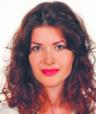 Monika Niemeczek prawnik w Kancelarii Tomczak i Partnerzy