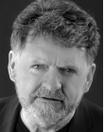 Romanowski: Krajobraz po aneksji