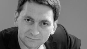 Andrzej Springer, BWHS Bartkowiak Wojciechowski Hałupczak Springer