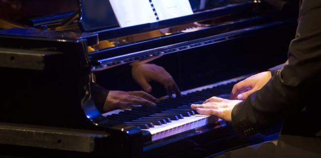Międzynarodowy Festiwal Chopinowski to jeden z najstarszych na świecie festiwali pianistycznych. Odbywa się w znajdującym się w parku zdrojowym, Dworku Chopina, gdzie w 1826 r. z dobroczynnymi koncertami wystąpił 16-letni Fryderyk Chopin. Na pamiątkę tego występu w 1946 r. polscy muzycy zainicjowali festiwal jego muzyki. Dusznickie spotkania przerodziły się w międzynarodowy festiwal pianistyczny.