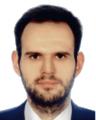 Bartosz Michalski prawnik