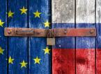 Eurowybory za pasem. Bruksela broni się przed rosyjskimi fake newsami