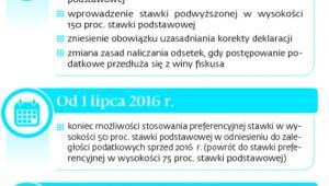 Mirosław Siwiński radca prawny i doradca podatkowy w Kancelarii prof. W. Modzelewskiego