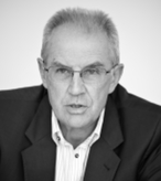 Jeremi Mordasewicz ekspert ubezpieczeniowy Konfederacji Lewiatan, członek rady nadzorczej ZUS