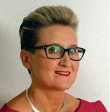 Prof. Katarzyna Laskowska Zakład Prawa Karnego i Kryminologii na Wydziale Prawa Uniwersytetu w Białymstoku