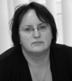 prof. Jolanta Itrich-Drabarek z Uniwersytetu Warszawskiego, były członek Rady Służby Cywilnej, autor komentarza do ustawy o służbie cywilnej