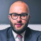 Mateusz Łątkowski adwokat Kancelaria Adwokacka Mateusz Łątkowski