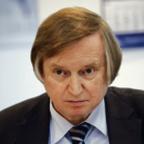 Ryszard Piotrowski, dr hab., konstytucjonalista z Uniwersytetu Warszawskiego