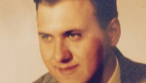 adw. Marcin Nowak