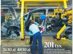 Opel świętuje. Będą podwyżki i nowy model