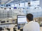 Ochrona danych osobowych: Bezpieczeństwo firmy a socjotechnika