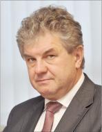 System refundacyjny należy powiązać z nakładami na działalność badawczo-rozwojową w Polsce