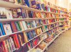 Obroty wydawców i księgarzy drastycznie spadają. Winna epidemia