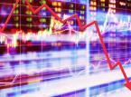 Skąd nadejdzie następny kryzys finansowy?