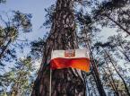 Białoruś: Konserwacja grobów na cmentarzach polskich żołnierzy