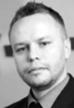 """Adrian Prusik radca prawny, Kancelaria Prawa Pracy """"Wojewódka i Wspólnicy"""" Sp.k."""
