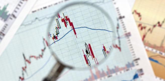 Rynek kapitałowy znalazł się w Strategii Odpowiedzialnego Rozwoju, gdzie wskazano konieczność oparcia wzrostu gospodarczego na wiedzy i innowacjach przy zwiększonym udziale oszczędności krajowych.