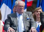 Le Pen vs Le Pen. Kłótnia w rodzinie