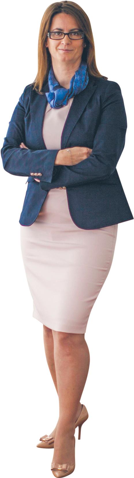 Katarzyna Zajdel-Kurowska od kwietnia 2013 r. jest członkiem zarządu NBP. Pod koniec lat 90. rozpoczęła pracę jako ekonomista w Ministerstwie Finansów, skąd przeszła do Citibanku, by pracować jako analityk bankowy. W 2007 r. na stanowisko wiceministra finansów odpowiedzialnego za zarządzanie długiem publicznym ściągnęła ją wicepremier Zyta Gilowska. W 2009 r. przeniosła się na cztery lata do Waszyngtonu, gdzie pełniła funkcję przedstawiciela Polski w Międzynarodowym Funduszu Walutowym.