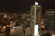 Rekordowe transakcje rynku nieruchomości komercyjnych w 2011 r.