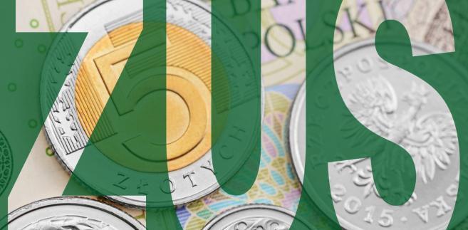 W ubiegłym roku do ZUS wpłynęło 10,2 tys. wniosków o dofinansowanie