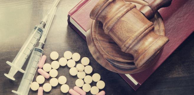 leki, lekarstwa, prawo, narkotyki