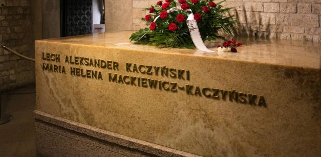 Trybunał strasburski nie miał wątpliwości, że ukaranie dziennikarza było zgodne z prawem krajowym i służyło realizacji uzasadnionego celu