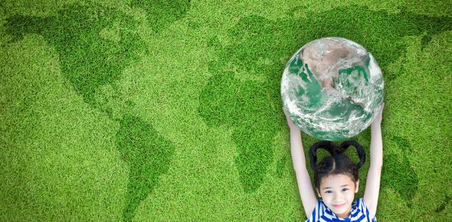 Chodzi o przyjęcie do krajowych porządków prawnych dyrektywy Parlamentu Europejskiego i Rady (UE) 2015/720 z 29 kwietnia 2015 r. w sprawie plastikowych toreb.
