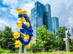 EBC: Stopy procentowe bez zmian